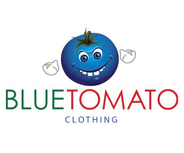 Blue Tomato Clothing