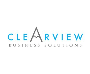 Clearview Business Solutions Cornwall