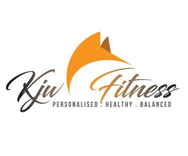 Kjw Fitness Cornwall