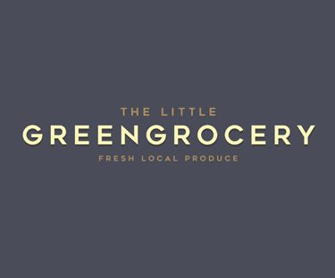 The Little Greengrocery Penzance Cornwall