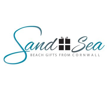 Sand and Sea Cornwall