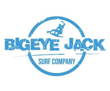 Bigeye Jack Surf Company