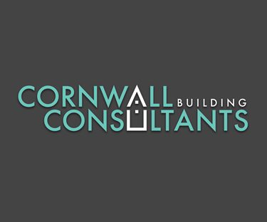 Cornwall Building Consultants