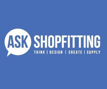 Ask Shopfitting