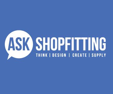 Ask Shopfitting