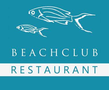 Beachclub Restaurant