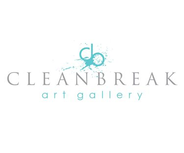 Cleanbreak Art Gallery
