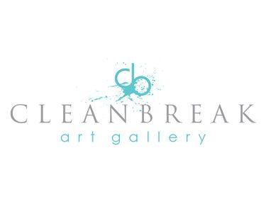 Cleanbreak Art Gallery