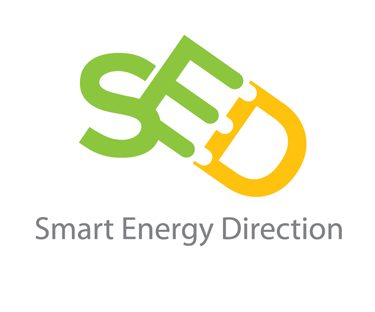 Smart Energy Direction