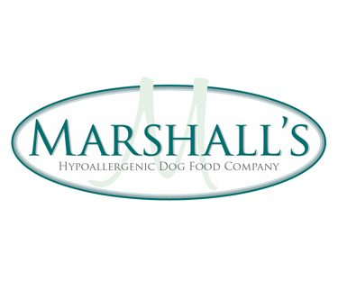 Marshall's Dog Food Company