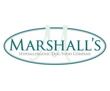 Marshall's Dog Food Company