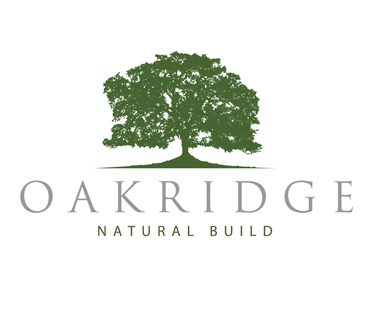 OakRidge Natural Build