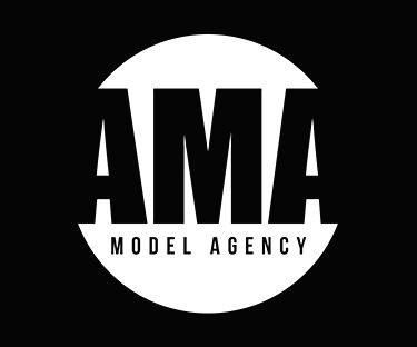 AMA Model Agency Cornwall