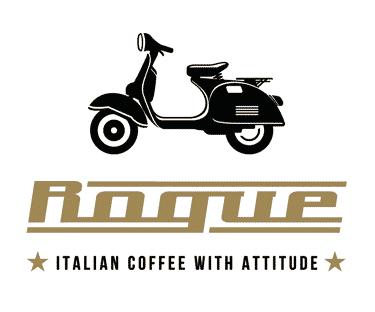 Rogue Coffee Cornwall