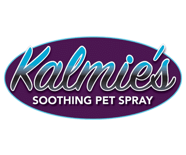 Kalmies Soothing Pet Spray