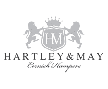 Hartley & May Cornish Hampers