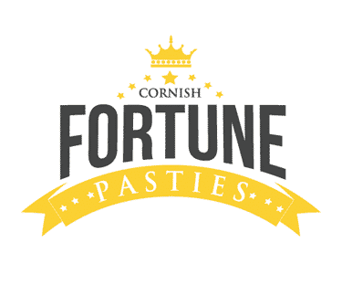Cornish Fortune Pasties