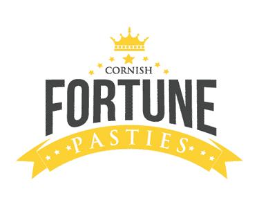 Cornish Fortune Pasties
