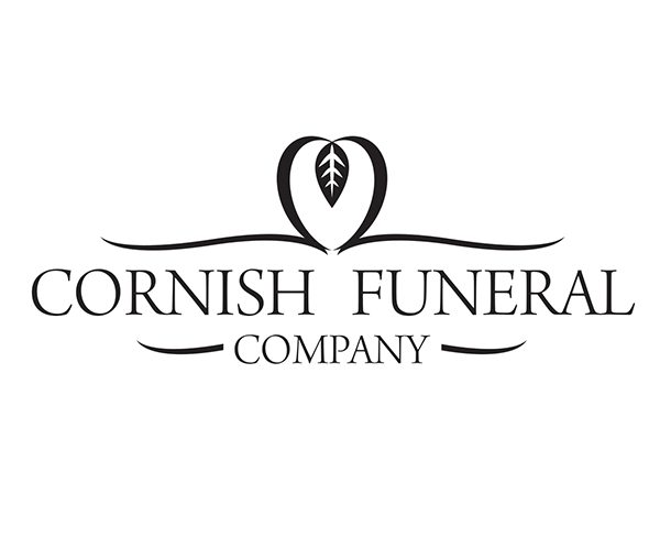 Cornish Funeral Company