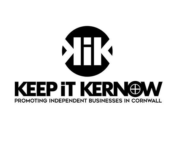 Keep it Kernow