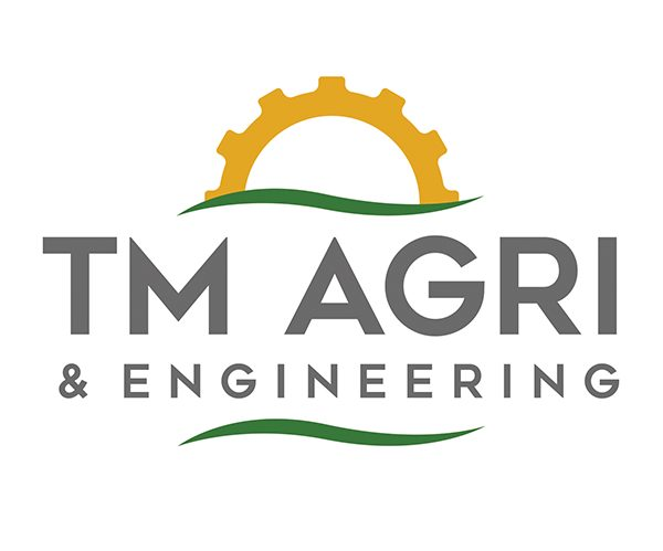 TM ARGI & Engineering