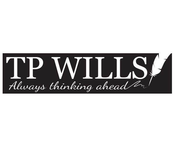TP Wills