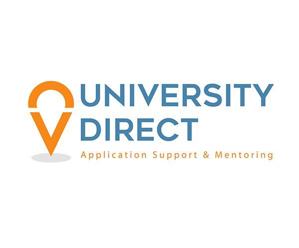 University Direct
