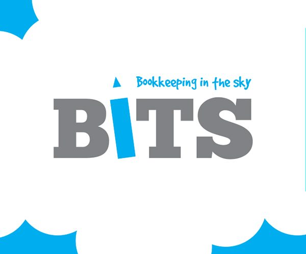 Bookkeeping in the Sky