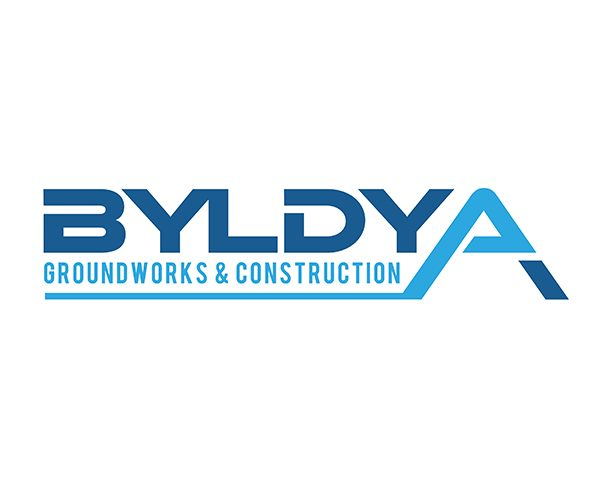 Byldya Groundworks & Construction