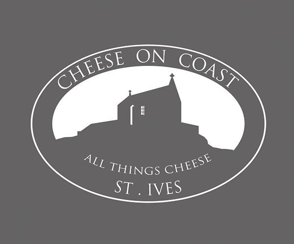 Cheese on Coast