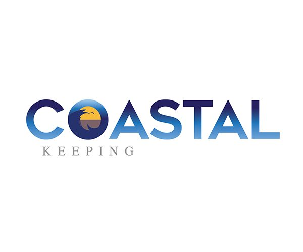 Coastal Keeping