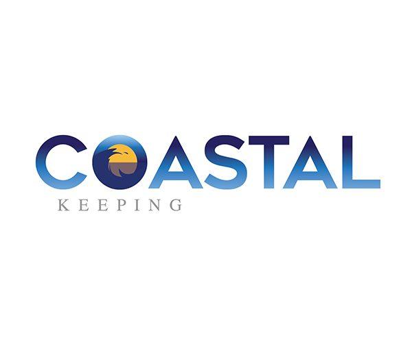Coastal Keeping