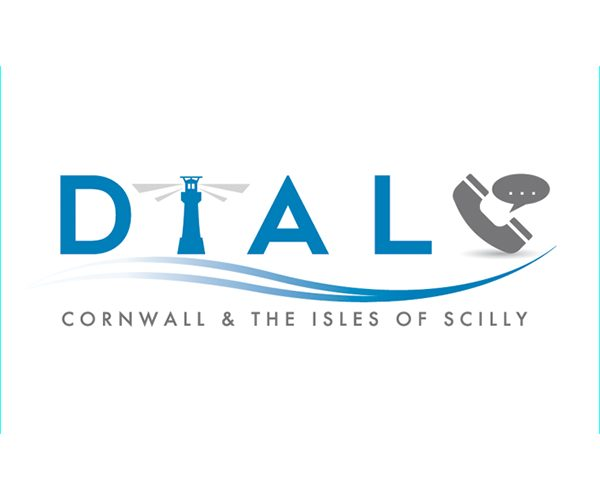 Dial Cornwall and The Isles of Scilly