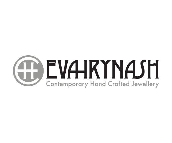 Evahrynash