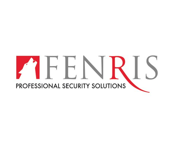 Fenris Security