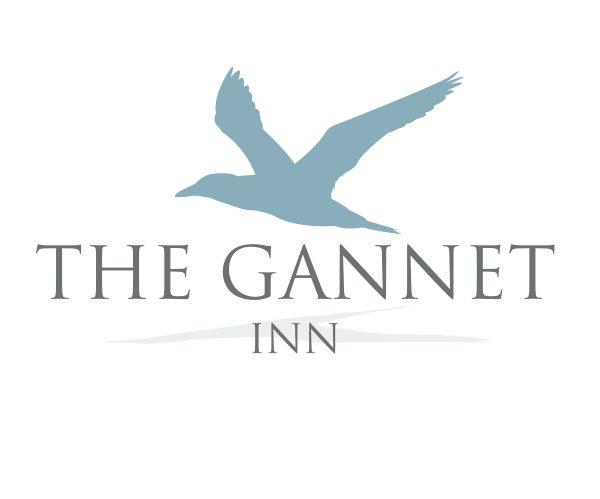 The Gannet Inn