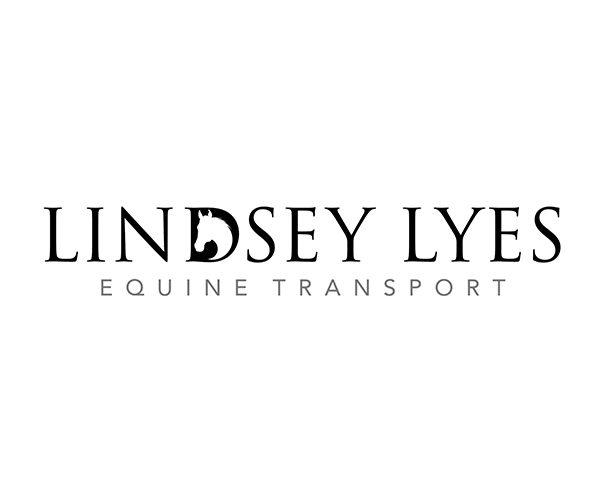 Lindsey Lyes Equine Transport