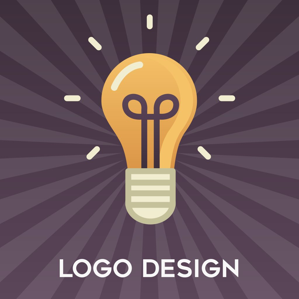 Logo Design in Cornwall