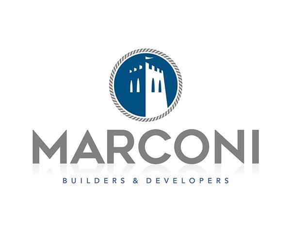 Marconi Builders & Developers