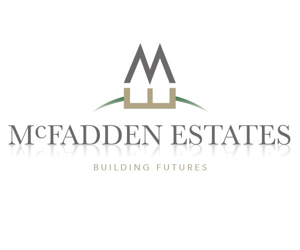 McFadden Estates Cornwall