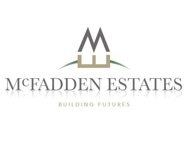 McFadden Estates Cornwall