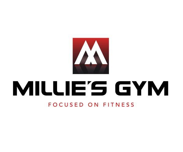 Millie's Gym