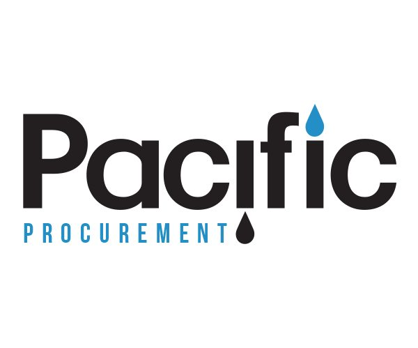 Pacific Procurement