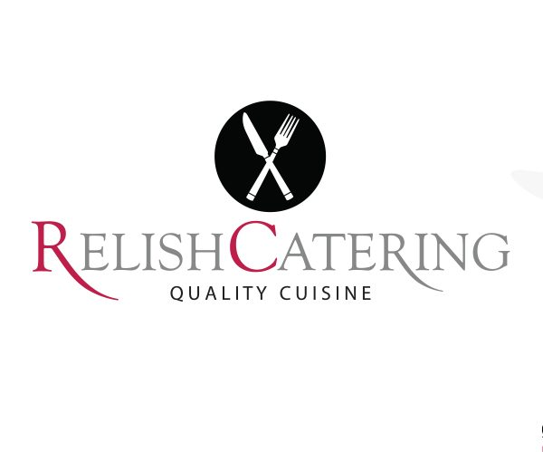 Relish Catering Cornwall