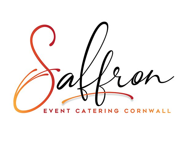Saffron Event Catering Cornwall