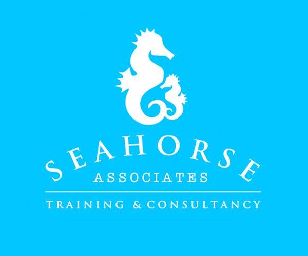 Seahorse Associates