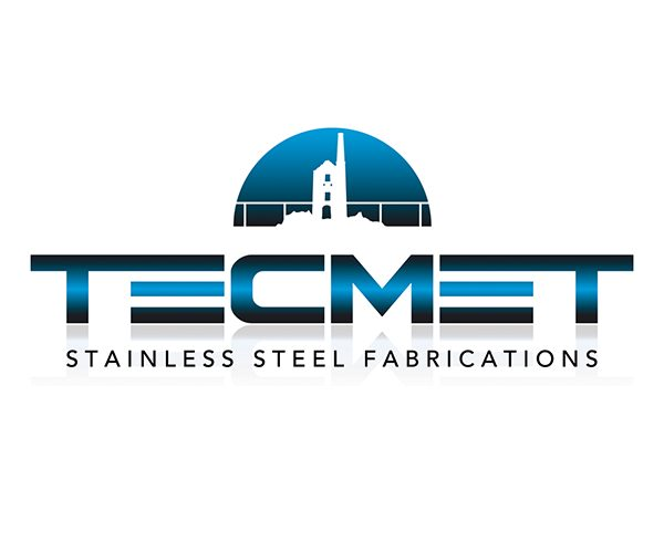 Tecmet Stainless Steel Fabrications Cornwall