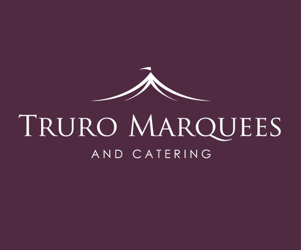 Truro Marquees and Catering