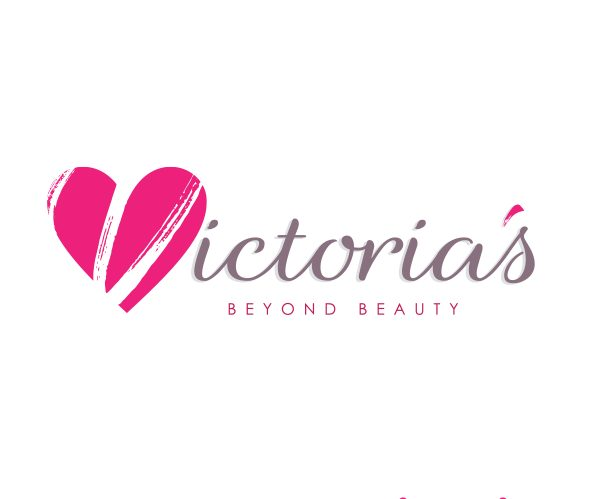 Victoria's Beyond Beauty