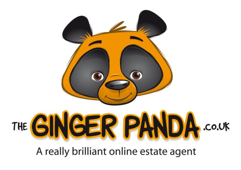 The Ginger Panda Estate Agents